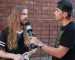 """Phinehas Talk 'Till The End' and Hardest Song to Write """"Truth Be Told"""" w/ @RobertHerrera3"""