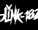 Blink 182 Release Album Name, Announce Tour with A Day To Remember, All American Rejects, All Time Low