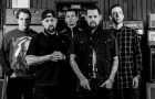 Good Charlotte Announce Album Title 'Youth Authority' Post Artwork