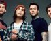 "Pierce The Veil Posts ""Circles"" Behind The Scenes Video"