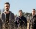 """Between the Buried and Me Debut """"Turn On The Darkness"""" Live Video"""