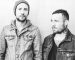 "Emarosa Debut ""Helpless"" Music Video"