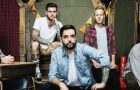 A Day To Remember Announces 15th Anniversary Tour With Papa Roach, Falling In Reverse, The Devil Wears Prada