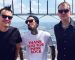 Blink-182 Album 'California' Out Now, Stream on Spotify