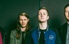"I Prevail Debut New Track ""Come and Get It"""