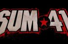 Sum 41 Announce 'Don't Call It A Sum-Back Tour' w/ Senses Fail & As It Is