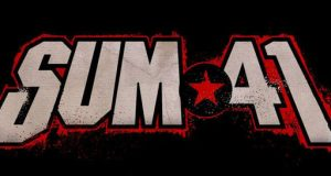 Sum 41 Announce 'Don't Call It A Sum-Back Tour' w/ Senses Fail & As It Is