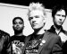 Sum 41 to Perform on The Late Show with Stephen Colbert