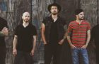 """Taking Back Sunday Announce New Album, Debut Music Video For Title Track """"Tidal Wave"""""""