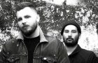 "Thrice Debut ""Black Honey"" Performance Video As Part of TBEITBN Sessions"