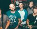 August Burns Red Announces Messengers 10 Year Anniversary Show