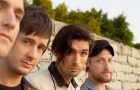 The All American Rejects Announce New Single, Something on the Horizon?