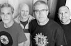 "Descendents Debut New Track ""Who We Are"""