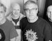 """Descendents Debut New Track """"Who We Are"""""""