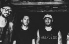 "Emarosa Debut Emotional New Music Video For ""Sure"""