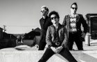"Green Day Debut ""Revolution Radio"" Music Video"