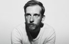 "Kevin Devine Debuts ""Both Ways"" Music Video"