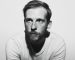 "Kevin Devine Debuts ""I Was Alive Back Then (Feat. Half Waif)"" Announces ""We Are Who We've Always Been"""