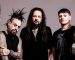 """Korn Debuts """"A Different World"""" Featuring Corey Taylor of Slipknot"""