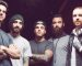 Memphis May Fire Announce 'This Light I Hold' Album, Debut New Track, Launch Preorders
