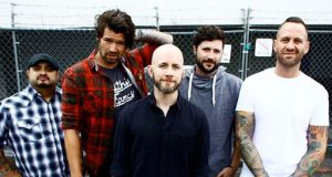 Taking Back Sunday Announces Summer Tour With Every Time I Die, Modern Chemistry, All Get Out