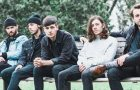 Boston Manor Stream New Album 'Be Nothing,' Touring the US in October