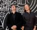 """Jimmy Eat World Performs """"Get Right"""" and """"Integrity Blues"""" On Conan O'Brien"""