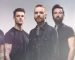"Memphis May Fire Debut ""Thats Just Life"" Video"