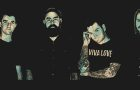"Senses Fail/Finch Announce New Project ""Speak The Truth Even If Your Voice Shakes"""