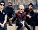 """Sum 41 Debut """"God Save Us All (Death To Pop)"""" Music Video!"""