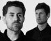 """AFI Debut """"White Offerings"""" Music Video"""