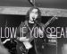Speak Low If You Speak Love (Ryan of State Champs) Covers Jimmy Eat World
