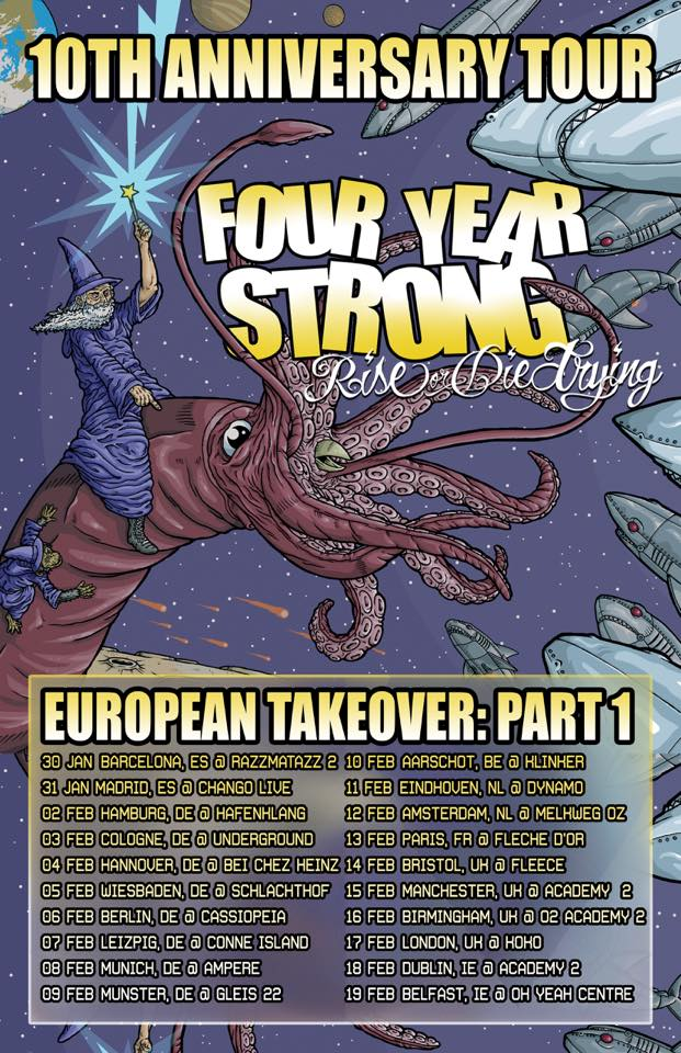 four-year-strong-2016-10-year-tour