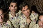 New Found Glory Completes Recording of New Album