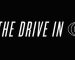 """At The Drive In Debut """"Governed by Contagion"""""""
