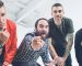"""New Found Glory Announces """"The Sick Tour"""" with Bayside, The Movielife, and Ryan Key (of Yellowcard)"""