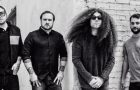 "Coheed and Cambria Announce ""NeverEnder GAIBSIV"" Tour with Dear Hunter"
