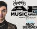 AP Awards Announces Nominees!