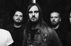"While She Sleeps Debut ""Silence Speaks"" Feat Oli Sykes"