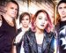 """Eyes Set To Kill Debut New Single, Announce New Members, """"Break Into Action"""" Tour"""
