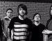 Tour: Famous Last Words Announce Tour with Manafest, It Lives It Breathes