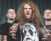 Miss May I Announce North American Headline Tour
