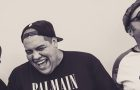 Sublime With Rome Announce Limited Edition Vinyl for Record Store Day