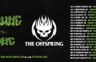 Sublime With Rome and The Offspring Announce North American Tour Dates