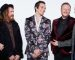 """The Maine Debut New Music Video for """"Taxi"""""""