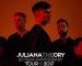 The Juliana Theory Announce 20 Year Anniversary Tour