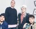 """Paramore Debuts New Music Video and Single """"Hard Times,"""" Announce New Album, New Tour"""