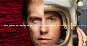"""Andrew McMahon in the Wilderness Debuts """"So Close"""" Music Video"""