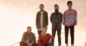 """Neck Deep Debuts Music Video for """"In Bloom"""""""