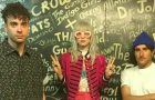 Paramore Performs NPR Tiny Desk Concert
